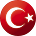 İhsan Bal's Twitter Profile Picture