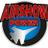 @AirShowPower