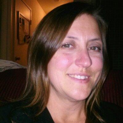 Mary_KLutz | Social Profile