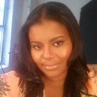 Syreta | Social Profile