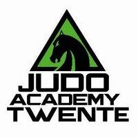 Judo_Twente