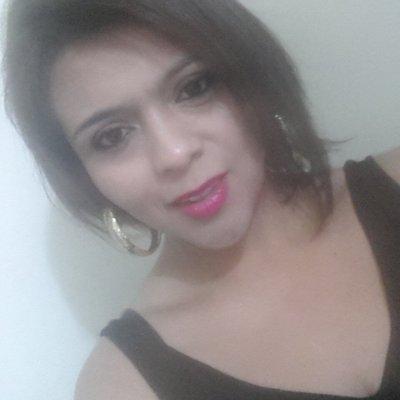 Dayana Saliba | Social Profile