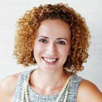 Jennifer Mehditash | Social Profile