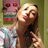 Sandra ✨ | Social Profile