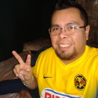 J. Manuel Garcia | Social Profile