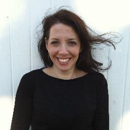 Lara McKusky Taylor | Social Profile
