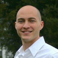 Steve Moser | Social Profile