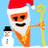 Neal Rauhauser's December 2013 Tweets before going dark. 56198239d90a98d693670e7ead68bbeb_normal