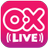 oxlivenow profile