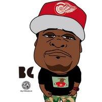BigGreg BuckieNaked™ | Social Profile