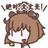 The profile image of ktype_yukikaze