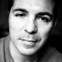 Al Fuentes | Social Profile