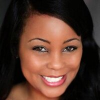 Kerri  J Baldwin | Social Profile