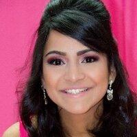 Luciana Leal | Social Profile