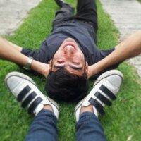 Moises Rebolledo | Social Profile