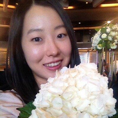 Seri Kim | Social Profile