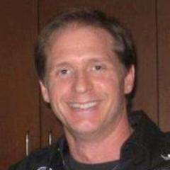 Darren E. Squires Social Profile