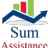 The profile image of Sum_Assistance