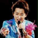 かな♡0038 (@00381933) Twitter