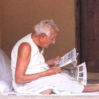 Prabhu Mallikarjunan | Social Profile
