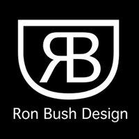 Ron Bush Design | Social Profile