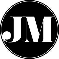 Jay Mawson | Social Profile