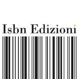 Isbn Edizioni Social Profile