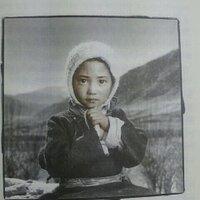 nativepark | Social Profile