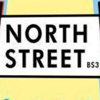 @northstreetbs3