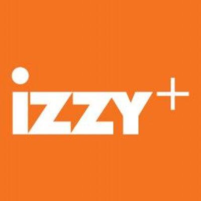 izzy+ | Social Profile