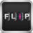 @fliptvasia