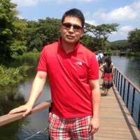 Dongsik KIM   Social Profile