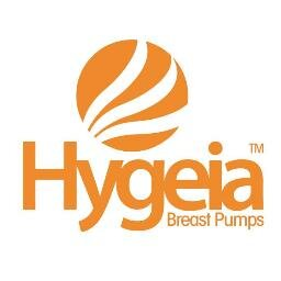 Hygeia Baby Social Profile