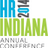 Indiana State SHRM