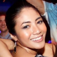 Diane Aquino | Social Profile