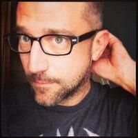 Tony Delgrosso | Social Profile