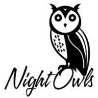 _nightowls
