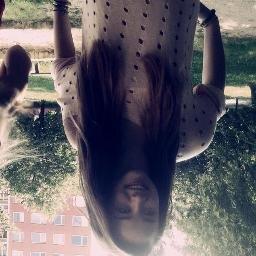 Annička Durychová †