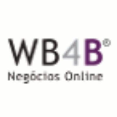 WB4B Negócios Online