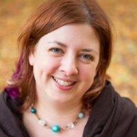 Jennifer McGuiggan | Social Profile