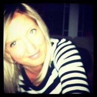 Samantha Mabey | Social Profile