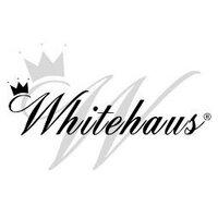 @whitehausc