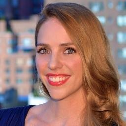 Karla Bruning Social Profile