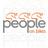 @PeopleOnBikes