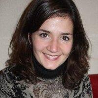 Isabelle Tanneau | Social Profile