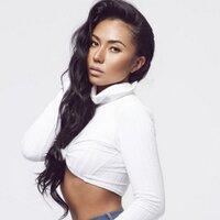 Kat Pasion | Social Profile