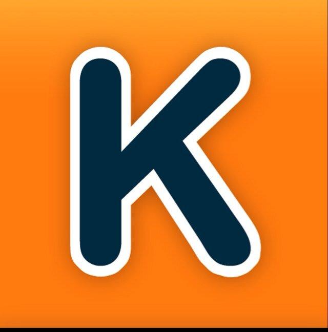 Kidd Kraddick Show Social Profile
