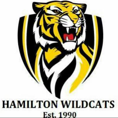 HamiltonWildcatsAFC   Social Profile