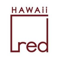 Hawaii RED | Social Profile