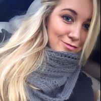 Jenna Peterson | Social Profile